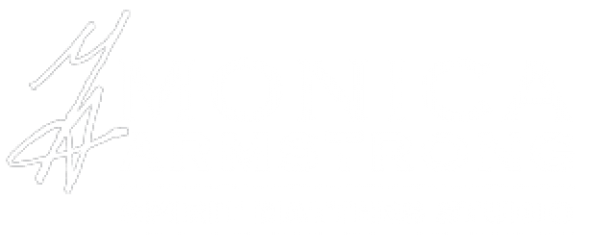monica armstrong spirit matters studio